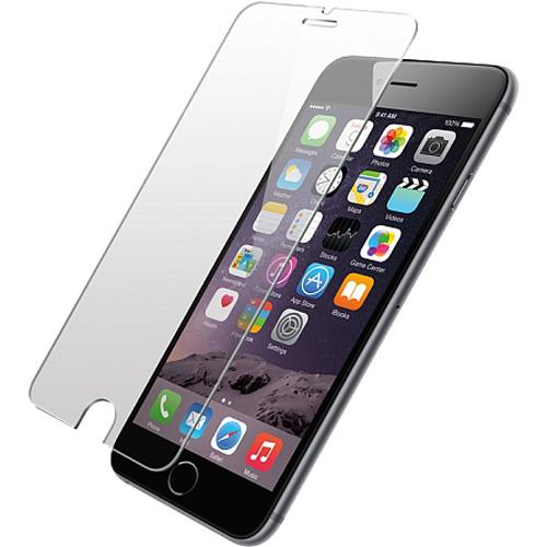 Защитное стекло MOCOLL Clear 2.5D для iPhone 6 Plus/6s PlusСтекла/Пленки на смартфоны<br>MOCOLL Clear 2.5D имеет прочное олеофобное покрытие, а также обладает непревзойденной чёткостью, благодаря специальному антибликовому покрытию<br><br>Цвет: Прозрачный<br>Материал: Закалённое стекло; олеофобное покрытие, антибликовое покрытие, покрытие против отпечатков пальцев
