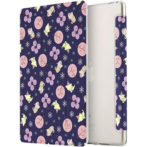 Чехол Rock Annes Garden Series для iPad Pro 10.5 фиолетовый (Деревья)Чехлы для iPad Pro 10.5<br>Мягкая полиуретановая кожа устойчива к появлению царапин и пятен, что надолго сохранит красивый внешний вид чехла.<br><br>Цвет товара: Фиолетовый<br>Материал: Полиуретановая кожа, пластик