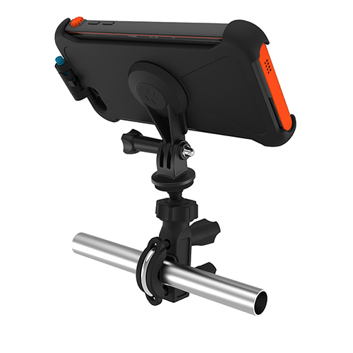 Кронштейн на руль Multi-Sport Mount для чехла Catalyst iPhone 6/6s/7 от iCases