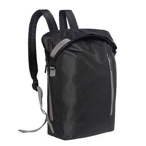 Рюкзак Xiaomi Multi-purpose Sport Bag для MacBook 15Рюкзаки<br>Рюкзак Xiaomi multipurpose backpacks черный<br><br>Цвет товара: Чёрный<br>Материал: Текстиль