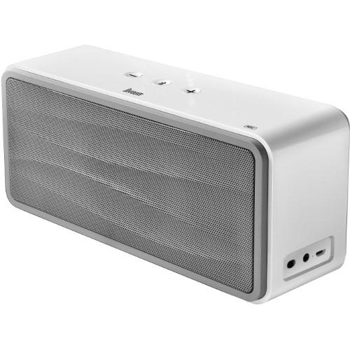 Акустическая система Divoom OnBeat-500 белаяКолонки и акустика<br>Акустическая система Divoom OnBeat-500 белая<br><br>Цвет товара: Белый<br>Материал: Пластик