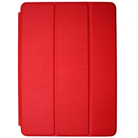 Чехол YablukCase для iPad Air 2 красныйЧехлы для iPad Air<br>YablukCase изготовлены из высококачественных материалов европейского производства.<br><br>Цвет товара: Красный<br>Материал: Поликарбонат, эко-кожа