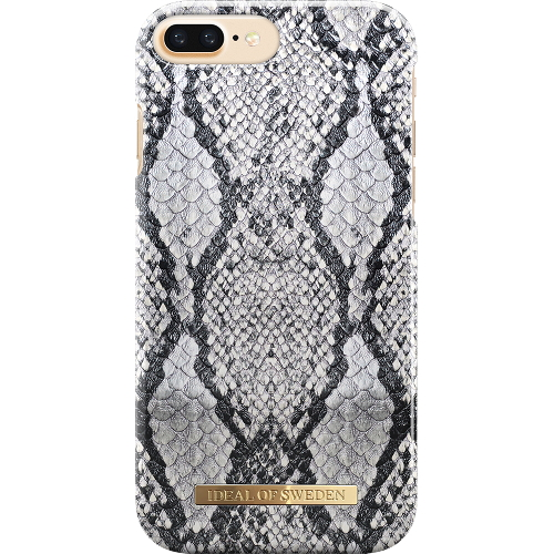 Чехол iDeal of Sweden Fashion Case для iPhone 7 Plus (Айфон 7 Плюс) Python