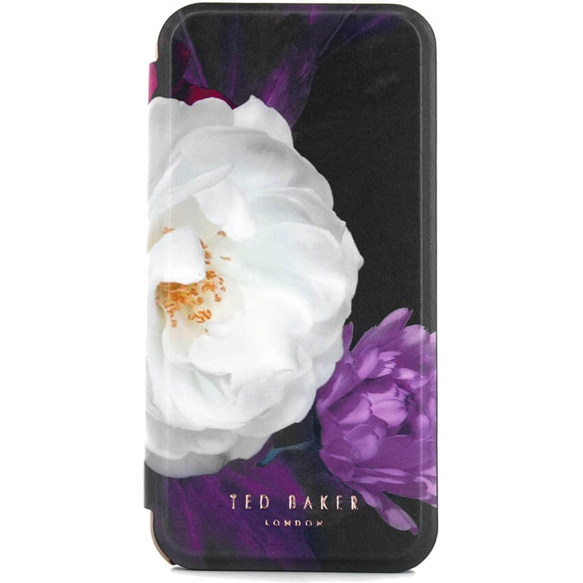 Чехол Ted Baker для Samsung GALAXY S8 Blushing Bouquest (51594)