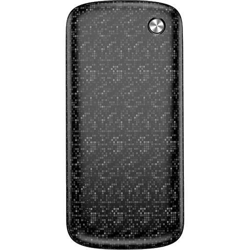 Внешний аккумулятор Baseus Plaid на 10000 мАч чёрныйДополнительные и внешние аккумуляторы<br>Аккумулятор Baseus Plaid — это мощный источник питания и отличный спутник в походах, путешествиях и повседневной жизни.<br><br>Цвет товара: Чёрный<br>Материал: Пластик, резина, металл