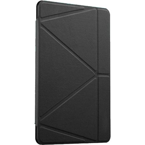 Чехол Gurdini Flip Cover для iPad Pro 10.5 чёрныйЧехлы для iPad Pro 10.5<br>Изящный и надёжный чехол Gurdini Flip Cover — идеальный аксессуар для вашего iPad Pro 10.5.<br><br>Цвет товара: Чёрный<br>Материал: Полиуретановая кожа, пластик