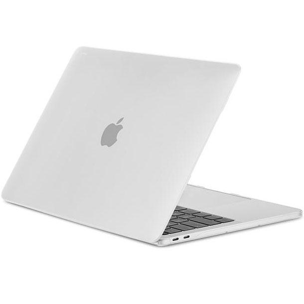 Чехол Moshi iGlaze для MacBook Pro 13 Touch Bar (2016) прозрачныйЧехлы для MacBook Pro 13 Touch Bar<br>С Moshi iGlaze вы не будете задумываться о ремонте MacBook!<br><br>Цвет товара: Прозрачный<br>Материал: Поликарбонат