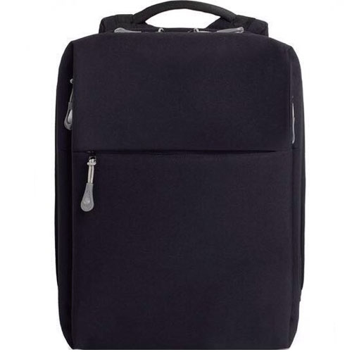 "Рюкзак Jack Spark Multi Series Backpack для MacBook 15"" чёрный от iCases"