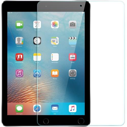 Защитное стекло Red Line для iPad Pro 10.5Стекла/пленки на планшеты<br>Защитное стекло Red Line обладает номинальной твёрдостью 9Н, поэтому надёжно защищает экран вашего iPad Pro 10.5.<br><br>Цвет товара: Прозрачный<br>Материал: Стекло