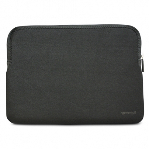 Чехол Dbramante1928 Neo для MacBook 11 чёрныйЧехлы для MacBook Air 11<br>Чехол Dbramante1928 Neo надёжно защитит ваш MacBook 11 от царапин, пыли и грязи.<br><br>Цвет товара: Чёрный<br>Материал: Неопрен
