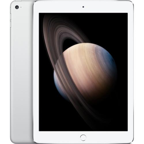 Apple iPad Pro 12.9 32 Гб Wi-Fi серебристыйiPad Pro 12.9<br>Apple iPad Pro 12,9 32 Гб Wi-Fi  серебристый<br><br>Цвет товара: Серебристый<br>Материал: Металл, пластик<br>Модификация: 32 Гб