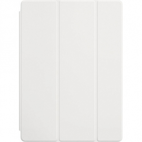 Чехол YablukCase для iPad Pro 12.9 (2017) белый