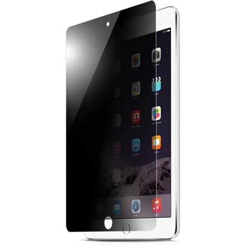 Защитное стекло Red Line Anti-Spy Glass для iPad Pro 12.9Стекла/пленки на планшеты<br>Уникальное защитное стекло Red Line Anti-Spy Glass эффективно защищает от посторонних глаз коммерческие секреты и личную жизнь.<br><br>Цвет товара: Прозрачный<br>Материал: Закалённое стекло, олеофобное покрытие