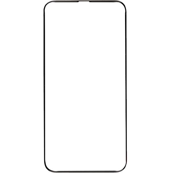 Защитное стекло CCMAX Full Screen Glass для iPhone X чёрная рамкаСтекла/Пленки на смартфоны<br>Защитное стекло CCMAX для iPhone X<br><br>Цвет товара: Чёрный<br>Материал: Закалённое стекло