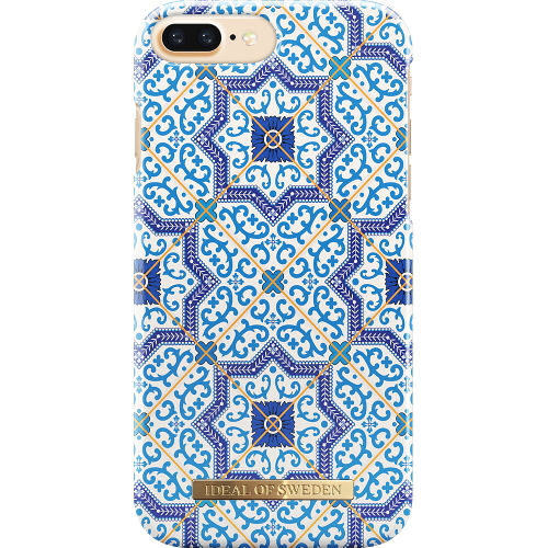 Чехол iDeal of Sweden Fashion Case для iPhone 7 Plus (Айфон 7 Плюс) Marrakech