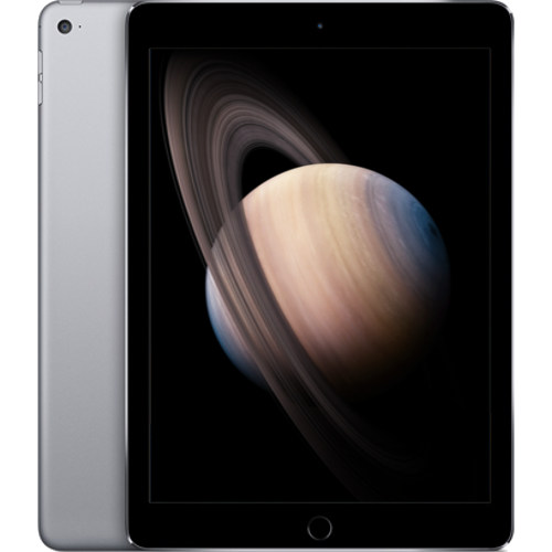 Apple iPad Pro 12.9 128 Гб Wi-Fi + Cellular серый космосiPad Pro 12.9<br>Apple iPad Pro 12,9 128 Гб Wi-Fi + Cellular серый космос<br><br>Цвет товара: Серый космос<br>Материал: Металл, пластик<br>Модификация: 128 Гб