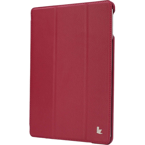 Чехол Jison SMART CASE для iPad Air / iPad Air 2 розовый