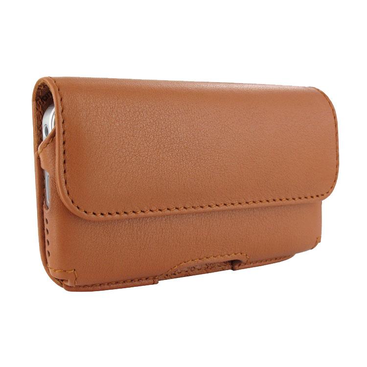 Чехол Piel Frama Horizontal для iPhone 5 светло-коричневыйЧехлы для iPhone 5s/SE<br>Piel Frama Horizontal станет превосходным бизнес-аксессуаром.<br><br>Цвет товара: Коричневый<br>Материал: Натуральная кожа, пластик