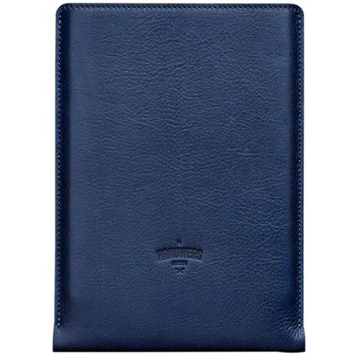 "Чехол Handwers Hike для iPad Pro 12.9"" синий. Производитель: Handwers, артикул: 75661"