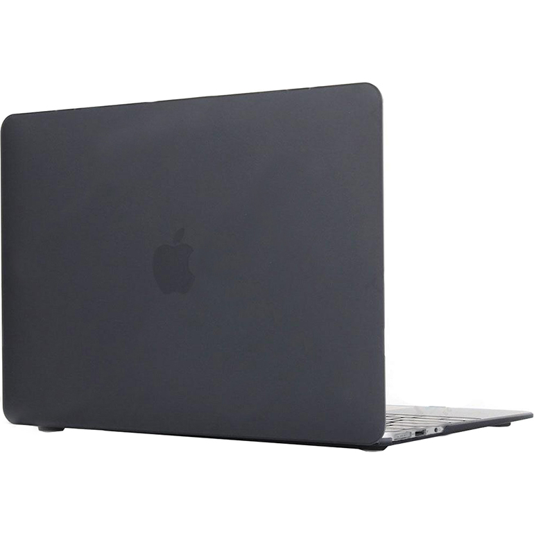 Чехол VLP Plastic Case для MacBook Air 13 чёрныйMacBook<br>VLP Plastic Case создан для тех, кто не расстаётся с MacBook ни на работе, ни на прогулке!<br><br>Цвет товара: Чёрный<br>Материал: Пластик
