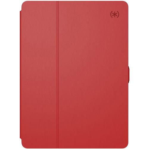 """Чехол Speck Balance Folio для iPad Pro 10.5"""" красный"""