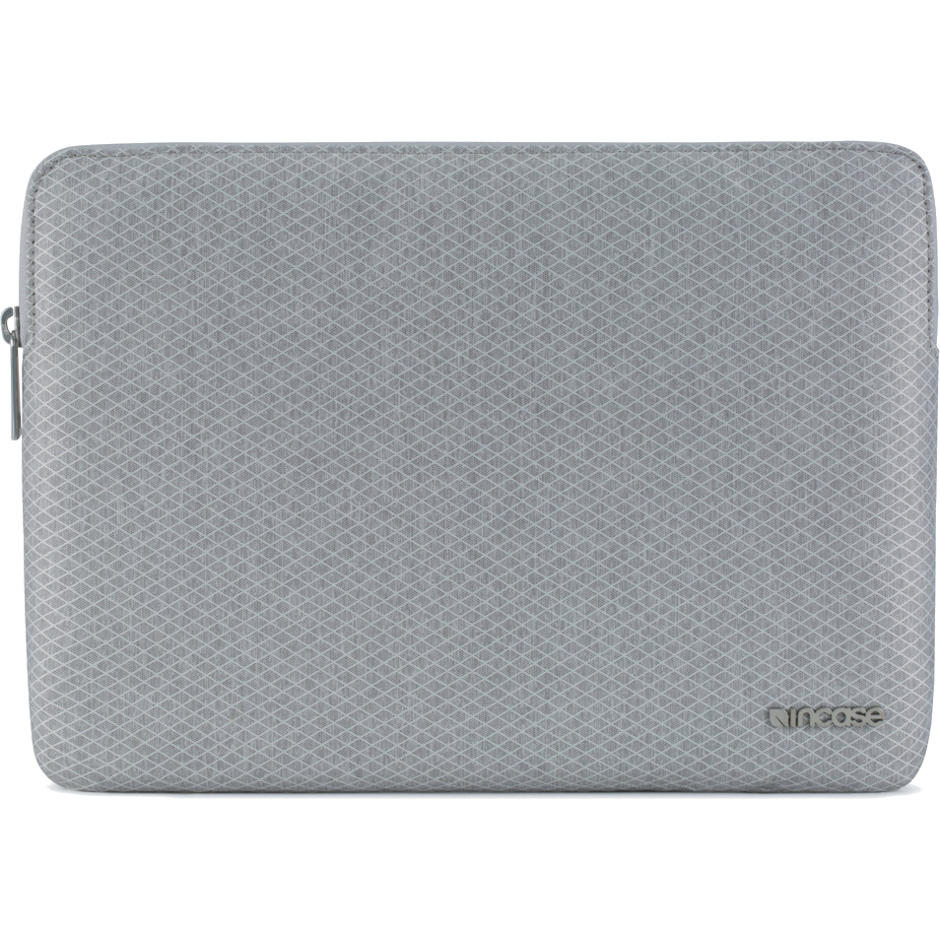 "Чехол Incase Slim Sleeve with Diamond Ripstop для MacBook Air 13"" холодный серый"