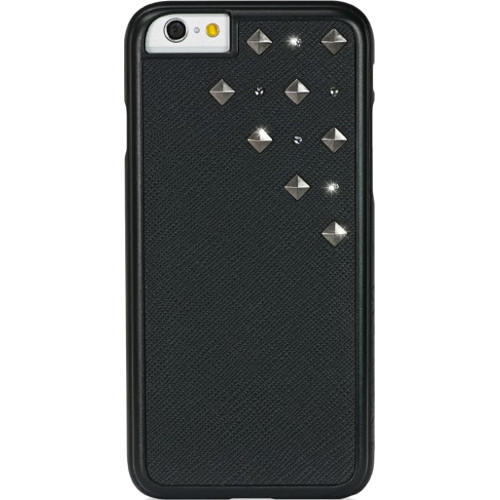 Чехол Bling My Things Metallique Cosmic Storm для iPhone 6/6sЧехлы для iPhone 6/6s<br>Чехол Bling My Thing Metallique для iPhone 6 - Cosmic Storm<br><br>Материал: ТПУ