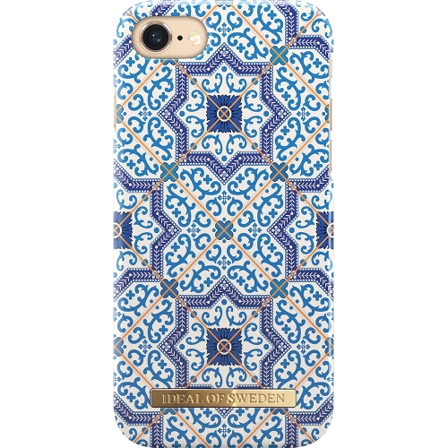 Чехол iDeal of Sweden Fashion Case для iPhone 7 (Айфон 7) Marrakech