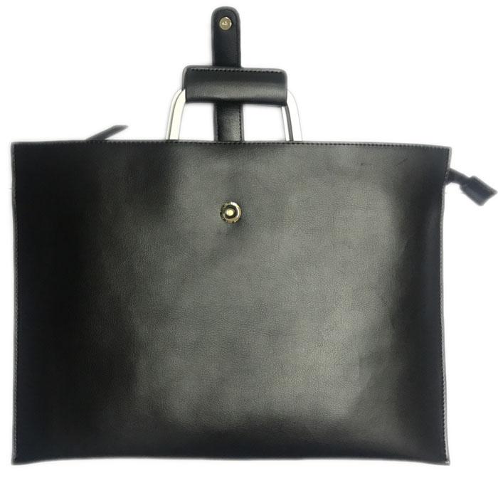 Сумка Jack Spark Smooth Leather Series для MacBook 13 чёрнаяЧехлы для MacBook Air 13<br>Jack Spark Smooth Leather Series - стильная и удобная сумка для ноутбуков.<br><br>Цвет товара: Чёрный<br>Материал: Полиуретановая кожа