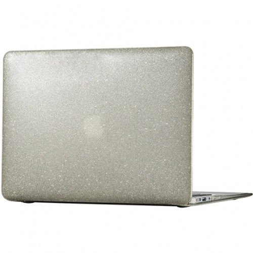 "Чехол Speck SmartShell для MacBook Air 13"" золотистый"