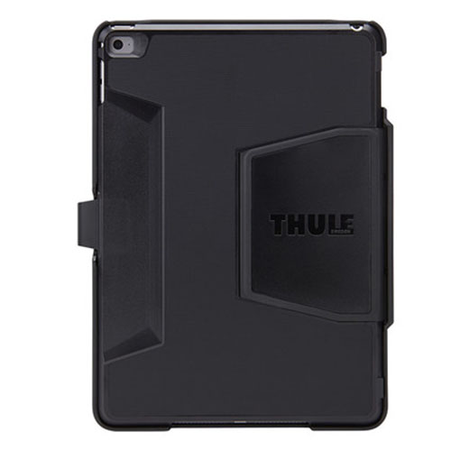 Чехол Thule Atmos X3 для iPad mini 4 (TAIE-3142) чёрный от iCases