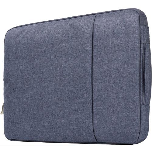 Чехол Gurdini для MacBook 15 синийЧехлы для MacBook Pro 15 Old<br>Чехол Gurdini станет замечательным решением для защиты и транспортировки вашего гаджета, куда бы вы ни отправились!<br><br>Цвет товара: Синий<br>Материал: Текстиль