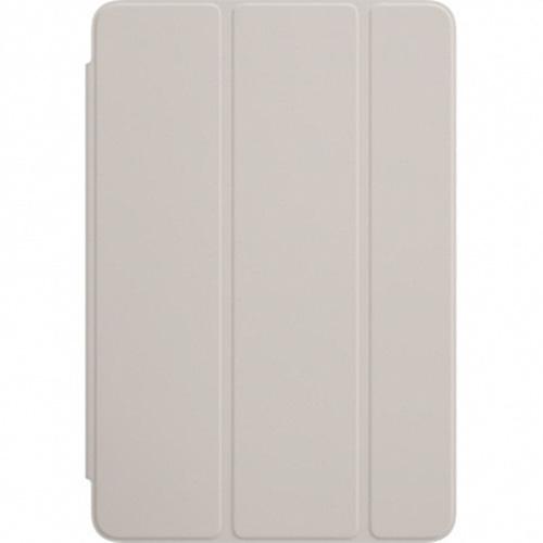 Чехол YablukCase для iPad mini 4 бежевыйЧехлы для iPad mini 4<br>Чехлы YablukCase изготавливаются из высококачественных материалов европейского производства.<br><br>Цвет: Бежевый<br>Материал: Эко-кожа, пластик
