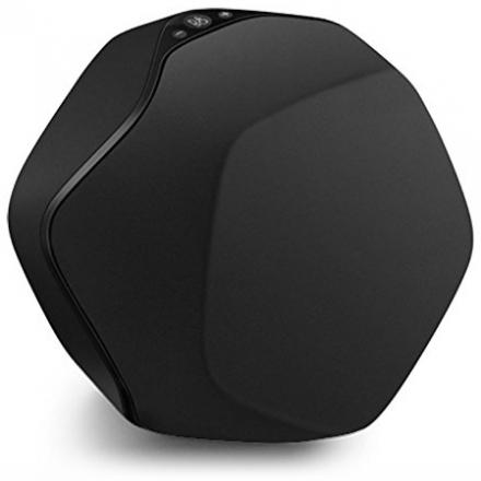 Акустическая система Bang & Olufsen BeoPlay S3 чёрная