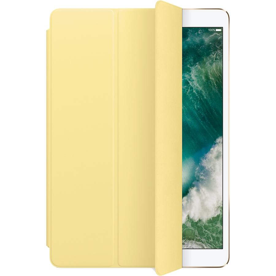 "Чехол Apple Smart Cover для iPad Pro 10.5"" (Pollen) «жёлтая пыльца»"