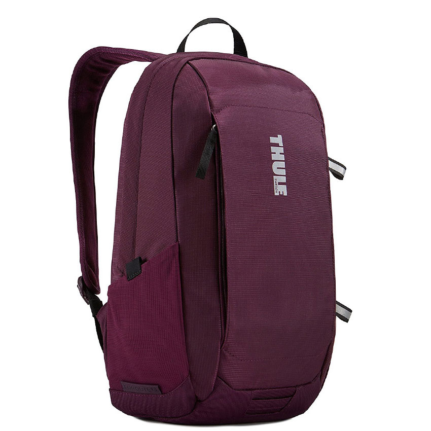 Рюкзак Thule EnRoute Backpack (TEBP-213) бордовый (Monarch) от iCases