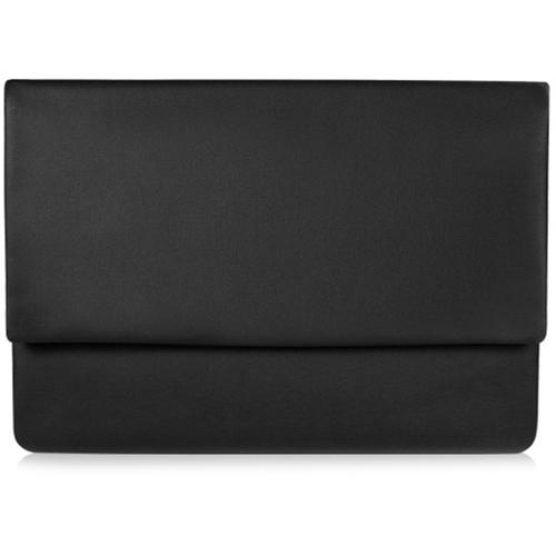 Чехол Cartinoe Blade Series Sleeve для MacBook 13 чёрныйЧехлы для MacBook Air 13<br>Cartinoe Blade Series Sleeve будет смотреться уместно в любой обстановке!<br><br>Цвет товара: Чёрный<br>Материал: Полиэстер