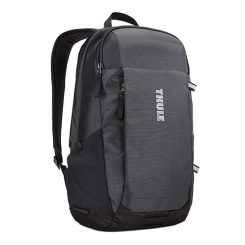 "Рюкзак Thule EnRoute Backpack 18L (TEBP-215) для MacBook 15"" чёрный от iCases"