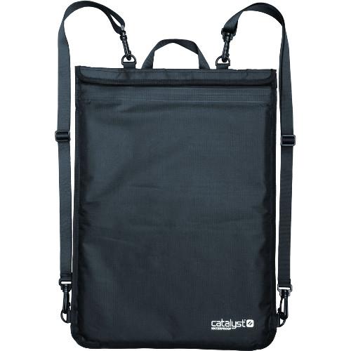 Сумка Catalyst Waterproof Sleeve для ноутбуков 13-15 дюймовСумки для ноутбуков<br>Catalyst Tablet/LapTop 13-15 Ultra Slim Waterproof Slim<br>