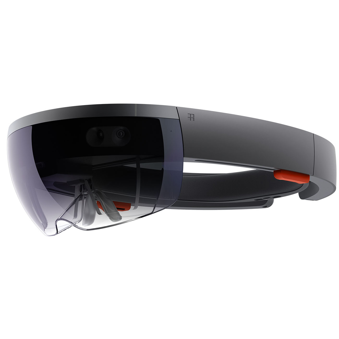 Очки виртуальной реальности Microsoft Hololens от iCases
