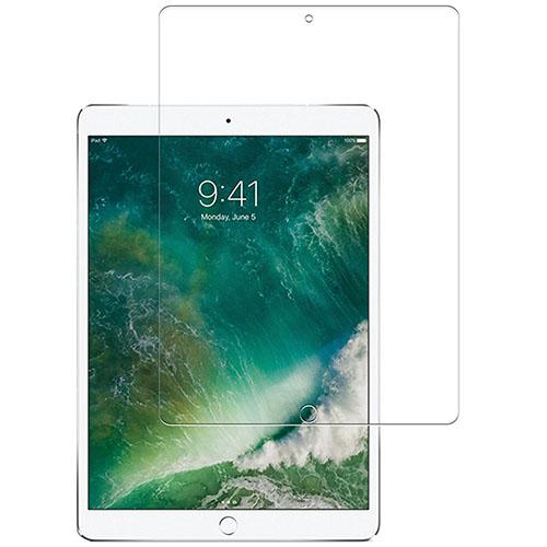Защитное стекло Litu Tempered Glass 0.26 mm для iPad Pro 10.5Стекла/пленки на планшеты<br>С Litu Tempered Glass вам не придется беспокоиться о замене экрана на iPad!<br><br>Цвет товара: Прозрачный<br>Материал: Стекло