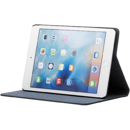 Чехол Dbramante1928 Copenhagen 2 для iPad mini 4 чёрный