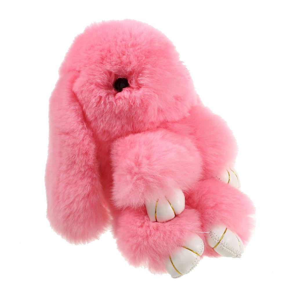 Внешний аккумулятор Suyu Rabbit Rex PowerBank 7200 мАч розовыйДополнительные и внешние аккумуляторы<br>Suyu Rabbit Rex PowerBank - самый милый и необычный внешний аккумулятор!<br><br>Цвет товара: Розовый<br>Материал: Искусственный мех, текстиль, пластик