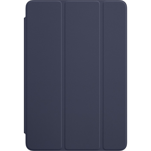 Чехол кожаный YablukCase with Apple Logo для iPad Pro 9,7 (Айпад Про) тёмно-синийЧехлы для iPad Pro 9.7<br>Чехол YablukCase with Apple Logo для iPad Pro 9,7 Темно синий<br><br>Материал: Эко-кожа, пластик