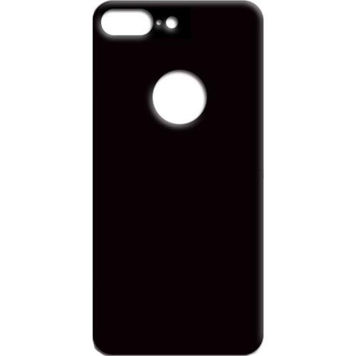 Заднее защитное стекло Mocolo для iPhone 8 Plus серый космосСтекла/Пленки на смартфоны<br>Mocolo отлично подходит для повседневного использования!<br><br>Цвет: Серый космос<br>Материал: Закалённое стекло<br>Модификация: iPhone 5.5