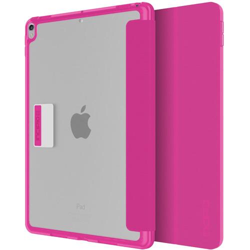 """Чехол Incipio Octane Pure Folio для iPad Pro 10.5"""" розовый"""