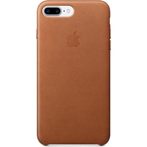 Кожаный чехол Apple Case для iPhone 7 Plus (Айфон 7 Плюс) золотисто-коричневыйЧехлы для iPhone 7 Plus<br>Кожаный чехол Apple Case для iPhone 7 Plus (Айфон 7 Плюс) золотисто-коричневый<br><br>Цвет товара: Коричневый<br>Материал: Натуральная кожа