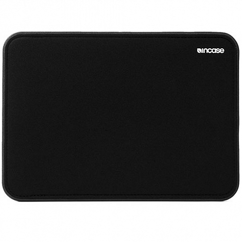 "Чехол Incase Icon Sleeve Tensaerlite для MacBook Air 13"" чёрный"