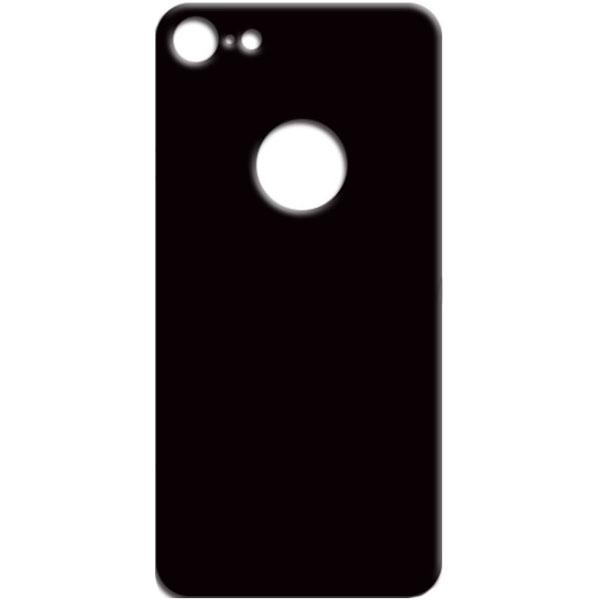 Заднее защитное стекло Mocolo для iPhone 8 серый космосСтекла/Пленки на смартфоны<br>Mocolo отлично подходит для повседневного использования!<br><br>Цвет товара: Серый космос<br>Материал: Закалённое стекло<br>Модификация: iPhone 4.7