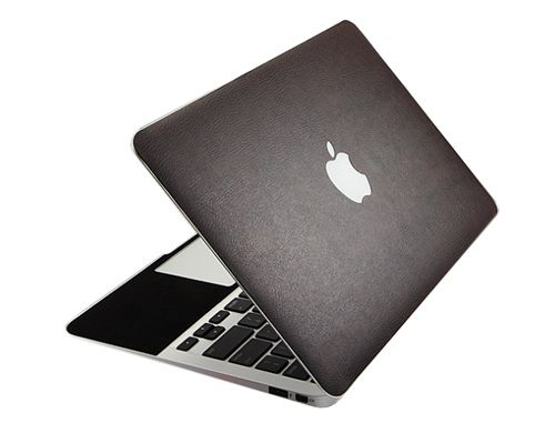 Особенности SGP Skin Guard Set Series для MacBook Air 13'': - защита...